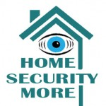 Home Security and More