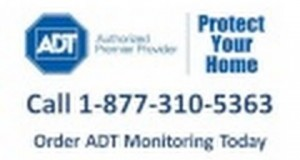 ADT Rogers, MI | Call 1-877-310-5363 to Order ADT Home Security Services Rogers, MI Deals
