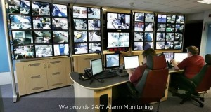 Alarm Monitoring Atlanta – Security Monitoring Atlanta – Home Alarm Systems Atlanta