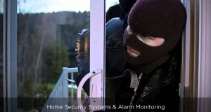 Alpharetta Alarm Monitoring – Alpharetta Home Security – Alarm Systems Alpharetta