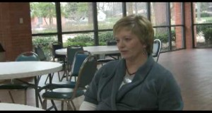 Arkansas Security ADT system review from NWA Women's Shelter in Rogers, AR