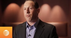 AT&T Digital Life – 2013 AT&T Developer Summit  | AT&T