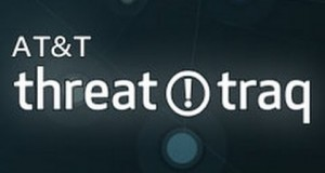AT&T ThreatTraq: Apple Security Advisories – 2/25/2014
