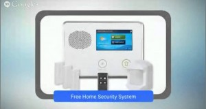 Deal On Home Burglar Alarm Systems Peoria AZ | Ph 480-500-7662 | Peoria Home Security Systems