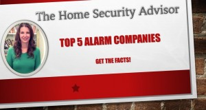 Discovering the Best Home Safety Business