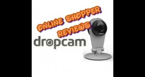 dropcam DIY Home Security Company Review 2015