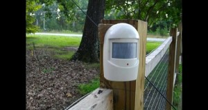 Great Home Security Products for the Budget Minded