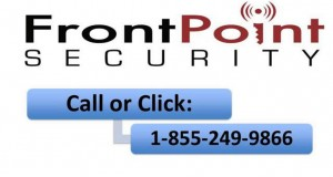 Home Alarm Services 1-855-249-9866 in Rogers, TX, Texas | Home Security Systems Deals