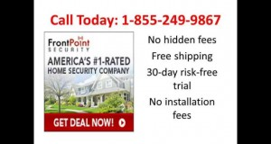 Home Alarm Services 1-855-249-9867 in Rogers, Michigan, MI | Home Security Systems Deals |