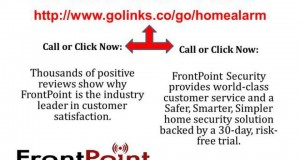 Home Security 1-855-249-9866 in Hazel Park, MI, Michigan _ Home Alarm Systems _ FrontPoint Security