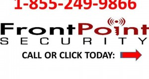 Home Security 1-855-249-9866 in Bremen, IN, Indiana _ Home Alarm Systems  _ FrontPoint Security