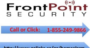 Home Security 1-855-249-9866 in Winchester, IN, Indiana _ Home Alarm Systems  _ FrontPoint Security