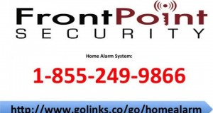 Home Security 1-855-249-9866 in Strongsville, OH, Ohio _ Home Alarm Systems _ FrontPoint Security