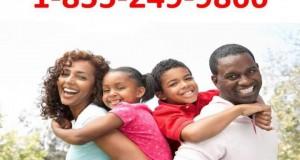 Home Security 1-855-249-9866 Manassas Park, VA, Virginia _ Home Alarm Systems  _ FrontPoint Security