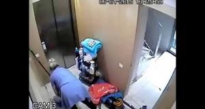 Home Security cameras by 1cctv.es