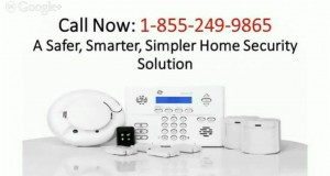 Home Security Erie PA | Call 1-855-249-9865  | Home Alarm System Deals | FrontPoint Security | Best