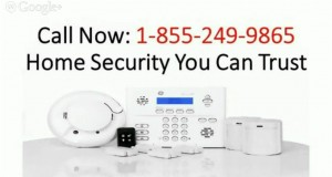 Home Security Lewisville TX | Call 1-855-249-9865  | Home Alarm System Deals | FrontPoint Securit…