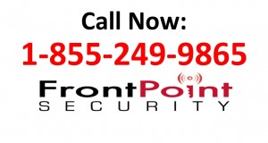Home Security Rogers, MI, Michigan | Best Home Alarm Systems | FrontPoint