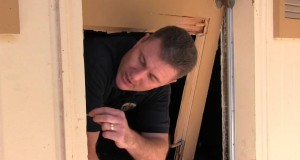 Home Security Tips – Inexpensive Residence Safety Activities That You Could Have Overlooked