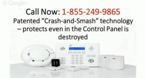 Home Security West Jordan UT | Call 1-855-249-9865  | Home Alarm System Deals | FrontPoint Securi…