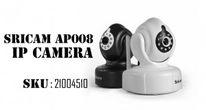 Infrared in addition to Wireless Security Camera For the Ultimate in DIY Home Security Systems