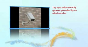 Queens NY Security Camera Systems  | Video Surveillance Installation Company