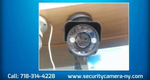Security Camera Installation Long Island  NY | Video Surveillance Systems company