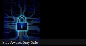 Security Camera Systems Williamsburg Brooklyn | *Call (516) 775-2304