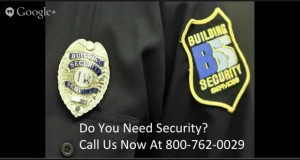 Security Company NJ | Best Security Guard Agency In New Jersey