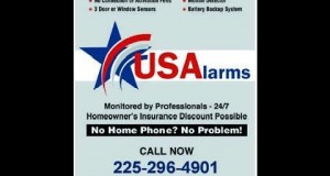 Ways to Pick A Home Security System