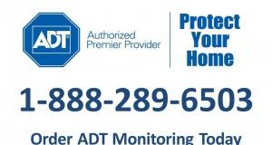 ADT Fond du Lac WI | Call Now 1-888-289-6503 | ADT Home Security Services Fond du Lac WI Deals