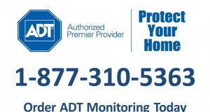 ADT Rogers AR | Call or Click Order ADT Home Security Services Rogers AR Deals
