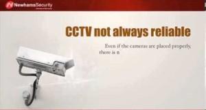 Advantages Of Home Security Cameras