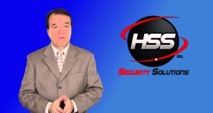 Alarm Company Middle Tennessee HSS Security Solutions