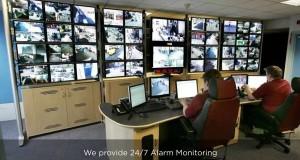 Alarm Monitoring Atlanta – Security Monitoring Atlanta – Home Alarm Systems Atlanta