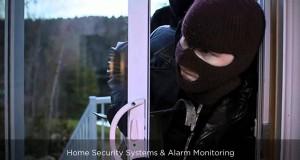 Alpharetta Alarm Monitoring – Alpharetta Home Security – Alarm Systems Alpharetta