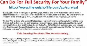 Are Do It Yourself Residence Protection Equipments Reliable? – Home Safety Equipments Reviews