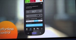 AT&T Digital Life: Connected Home Security System