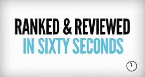 AT&T Digital Life Review