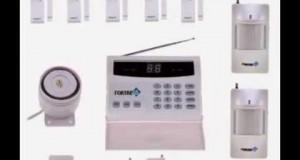 Best Diy Home Security Camera