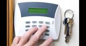 Best DIY Home Security Camera System