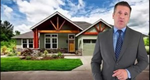 Best Gilbert AZ Home Security Systems Alarm Installation