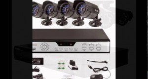 Best Home Security Cameras Systems