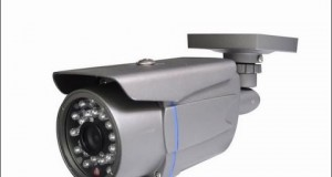 Best Home Video Security System Reviews