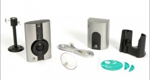 Best Wireless Security Camera System for Home