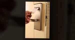 Burglar Alarm and Security Systems – Stand-Fast Security Burglar Alarm Company