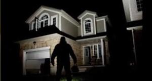 Cheap Home Security Systems-Logan Utah