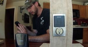 Deadbolts– Affordable and Efficient Home Security Device