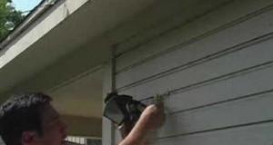 DIY House Security Tips: Outdoor Illumination