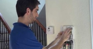 DIY Wireless Home Security Gadgets: Exactly how Easy Is It to Set up Them?